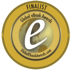 ebook finalist sticker